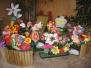 2011 Donacibo a Vittuone (scuola dell'infanzia)